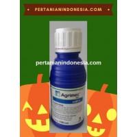 Insektisida Agrimec 18 EC