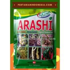 Bakterisida Arashi