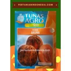 Blewah Aruna