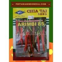 Cabe Arimbi 85