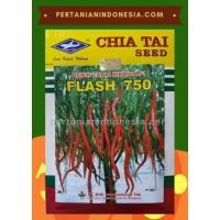 Cabe Flash 750