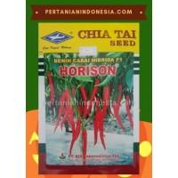 Cabe Horison