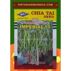 Cabe Imperial 10
