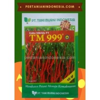 Cabe TM 999