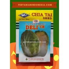 Chinese Cabbage Deli CR