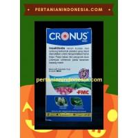 Insektisida Cronus 18 EC