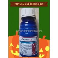 Fungisida Amistar Top 325 SC