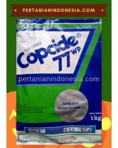 Fungisida Copcide 77 WP