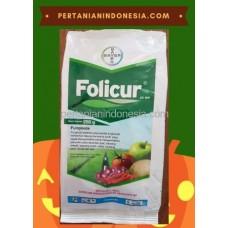 Fungisida Folicur 25 WP