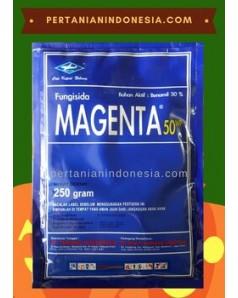 Fungisida Magenta 50 WP