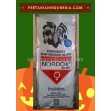 Fungisida Nordox 56 WP