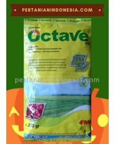 Fungisida Octave 50 WP
