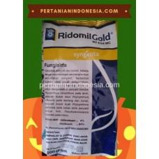 Fungisida Ridomil Gold MZ 4/64 WG