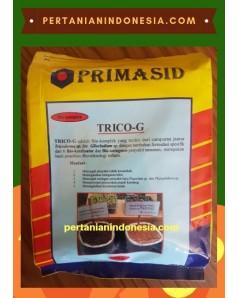 Fungisida Trico G