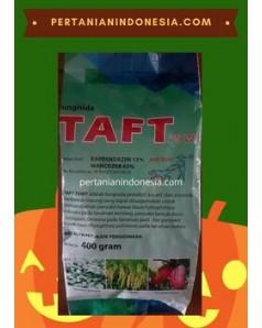 Fungisida Taft 75 WP