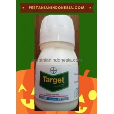 Fungisida Target 500 SC