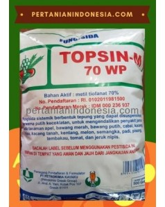 Topsin-M 70 WP