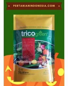 Fungisida Trico Green