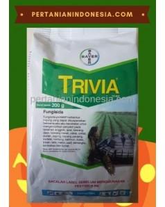 Fungisida Trivia 73 WP