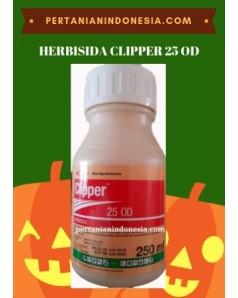 Herbisida Clipper 25 OD