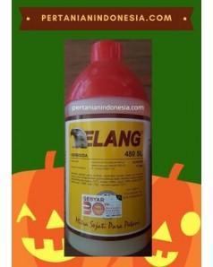 Herbisida Elang