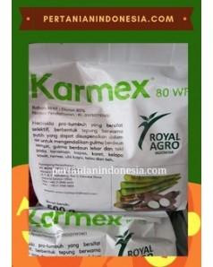 Herbisida Karmex 80 WP