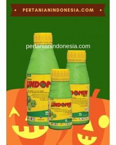 Herbisida Lindomin 865 SL