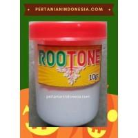Hormon Rootone