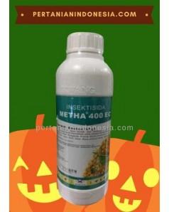 Insektisida Metha 400 EC