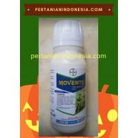 Insektisida Movento Energy 240 SC