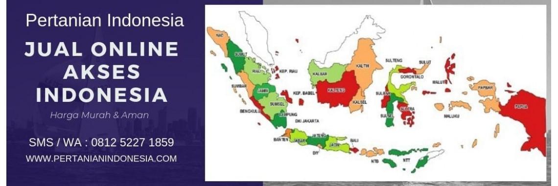 Jual Online Murah Akases Indonesia