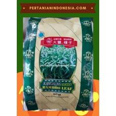 Kangkung Bamboo Leaf Taiwan