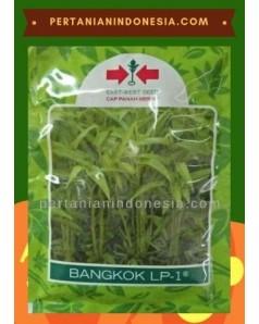 Benih Kangkung Bangkok LP 1