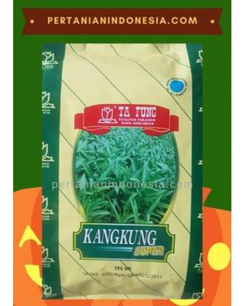 Benih Kangkung Super Ta Fung Seed