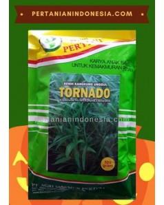 Benih Kangkung Tornado Agri Makmur Pertiwi