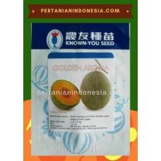 Melon Golden Aroma