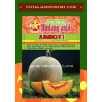 Melon Jumbo