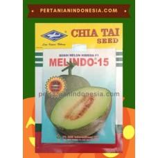 Melon Melindo 15