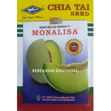 Melon Monalisa
