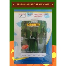 Mentimun Liberty