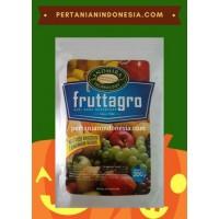 Pupuk Frutt Agro