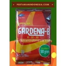 Pupuk Gardena B