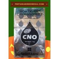 Pupuk Hortigro CNO