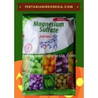 Pupuk Magnesium Sulfate