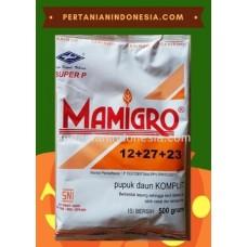 Pupuk Mamigro P