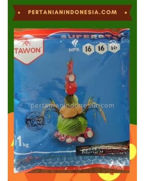 Pupuk NPK Cap Tawon