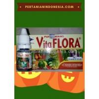 Pupuk VitaFlora