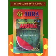 Semangka Aroma