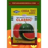 Semangka Classic