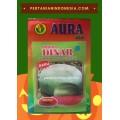 Semangka Dinar